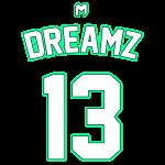 dreamz 13.png