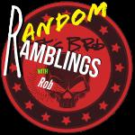 RRRpc Logo