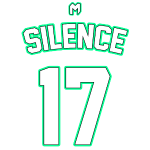 silience 5.png