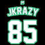 jkrazy 85.png