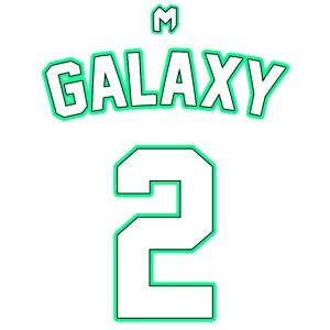 galaxy 2.png