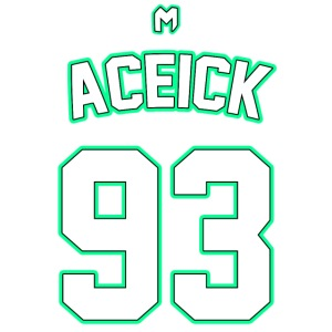 aceick 93.png