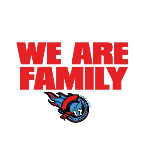 wearefamilyconstitution