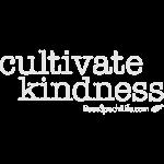CultivateKindness_1_WHITE