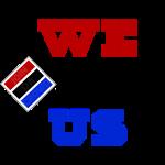 WeOwnUs