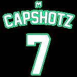 capshotz.png