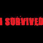 I Survived Float Down 16