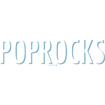 Poprocks Mug Blue.png