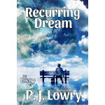 Cover: Recurring Dream