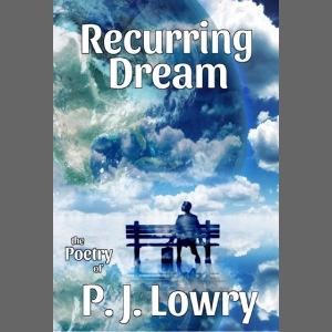 Cover: Recurring Dream
