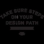 wdc sure steps