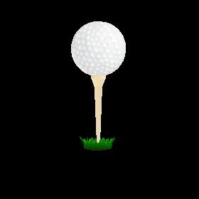 Antidepressant Golf