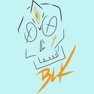 Bare-Bone 3rd i