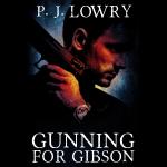 Gunning For Gibson