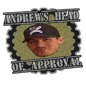 Head of Approval