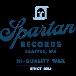 Spartan-Hi-Quality