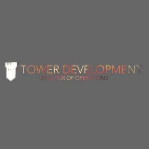 TOWER Director