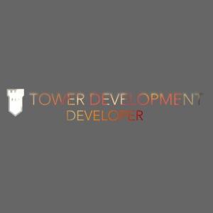 TOWER Developer
