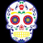 lanc skull