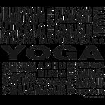Yoga - Terminology bw TC
