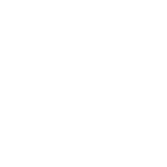 ALIENS WITH WIGS - #UFOKingCrazy