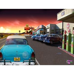 50 s Cars CC jpg