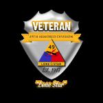 Veteran: 49th AD