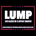 Lump.png