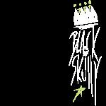 Bare-bone crown2(khemist)