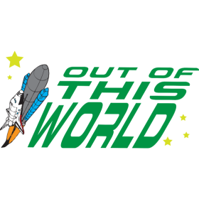 out of this world 3