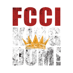 FCCI Kingdom
