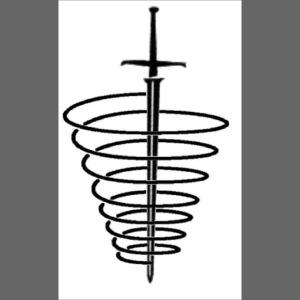 art spiral point jpg