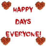 HappyDaysEveryone.png