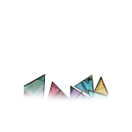 Sunday Song Mens
