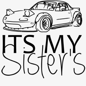 ITSMYSISTERS