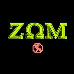 Zeta Omega Mu