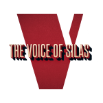 Voice of Silas