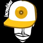 mug-dj-gold