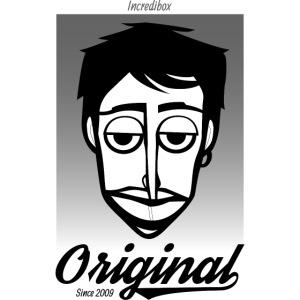 visu-original