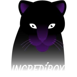 visu-panther