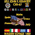 JFK MAIDEN 1969 copy.png