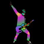Rock Guy