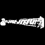 gun disarm jiu jitsu wht