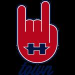 H-Town Texans