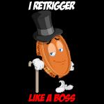IRETRIGGER-TEXTPNG.png
