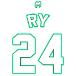 RY 24.png