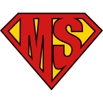 MS Superhero