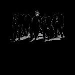 The Deplorables T-shirt