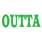 straight outta chapa green.png