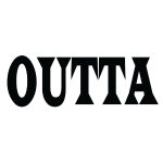straight outta lehman black.png
